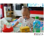 20120609林小安7m20d居家生活:DSC04255.JPG