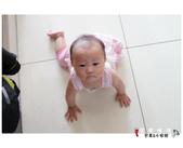 20120701林小安8m10d:DSC04422.JPG