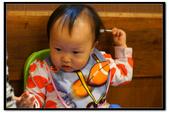 20130203-04林小安:DSC08907.JPG