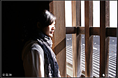 京阪神day8:DSC08217.JPG