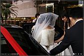 20110111 Ken & Claire婚禮記錄:DSC08995.JPG
