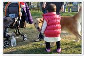 20130106小安&芒果在林默娘公園:DSC08342.JPG