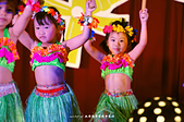 20150725 派樂特畢業晚會表演:DSC02020.JPG