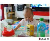 20120609林小安7m20d居家生活:DSC04256.JPG