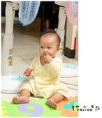 林小安20120702~0706:DSC04735.JPG