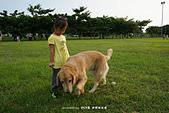 20150801-02 open醬_林默娘公園:DSC01991.JPG