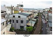 20140622 竹崎-小火車-奮起湖: