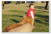 20130106小安&芒果在林默娘公園:DSC08344.JPG