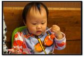 20130203-04林小安:DSC08908.JPG