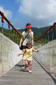 20131010-11 墾丁之旅: