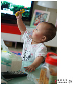 20120609林小安7m20d居家生活:DSC04260.JPG