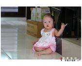 20120701林小安8m10d:DSC04427.JPG