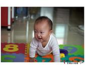 林小安20120702~0706:DSC04752.JPG