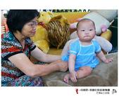 20120513~母親節~普羅旺斯庭園餐廳:DSC04116.JPG