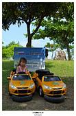 20140815宜蘭童玩節: