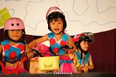 20150725 派樂特畢業晚會表演:DSC01548.JPG