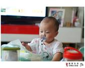 20120609林小安7m20d居家生活:DSC04261.JPG