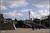 京阪神day6:DSC07839.JPG