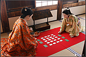 京阪神day8:DSC08222.JPG