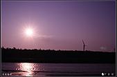 20110203高美濕地:DSC00152.JPG