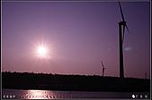 20110203高美濕地:DSC00153.JPG