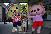 20150801-02 open醬_林默娘公園:DSC01895.JPG