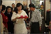 20110123嘉佑&姿蕙文定之喜:DSC09612.JPG