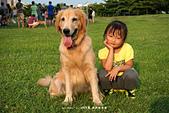 20150801-02 open醬_林默娘公園:DSC01954.JPG