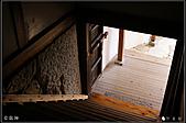 京阪神day8:DSC08224.JPG