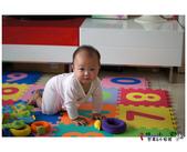 林小安20120702~0706:DSC04756.JPG