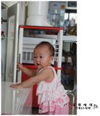 20120701林小安8m10d:DSC04434.JPG