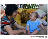 20120513~母親節~普羅旺斯庭園餐廳:DSC04118.JPG