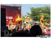 20120701九天民俗技藝團:DSC04577.JPG