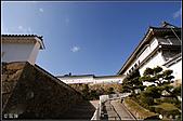 京阪神day8:DSC08186.JPG