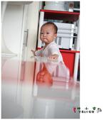林小安20120702~0706:DSC04766.JPG