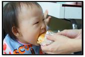 20130203-04林小安:DSC08832.JPG