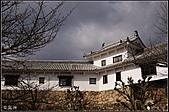 京阪神day8:DSC08226.JPG