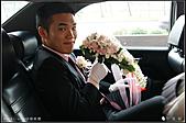 20110111 Ken & Claire婚禮記錄:DSC08858.JPG