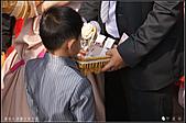 20110123嘉佑&姿蕙文定之喜:DSC09936.JPG