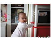 林小安20120702~0706:DSC04768.JPG