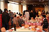 20101225炎廷&小蔡訂婚宴:DSC08454.JPG