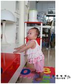 20120701林小安8m10d:DSC04438.JPG
