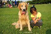 20150801-02 open醬_林默娘公園:DSC01955.JPG
