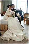 20110111 Ken & Claire婚禮記錄:DSC08895.JPG