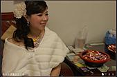 20110123嘉佑&姿蕙文定之喜:DSC09649.JPG