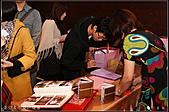 20101225炎廷&小蔡訂婚宴:DSC08479.JPG