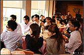 20101225炎廷&小蔡訂婚宴:DSC08481.JPG