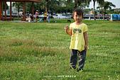 20150801-02 open醬_林默娘公園:DSC01932.JPG