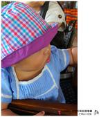 20120513~母親節~普羅旺斯庭園餐廳:DSC04094.JPG