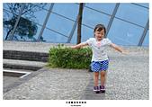 20140816四圍堡車站_蘭陽博物館_金車城堡: